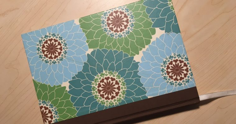 Let the people speak! The lost art of using a pen.